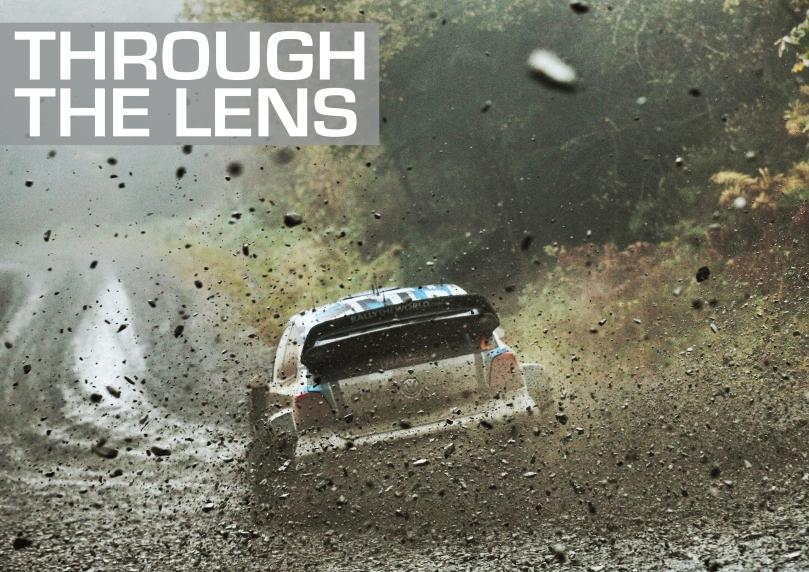 a1-through-the-lens