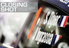 closing-shot