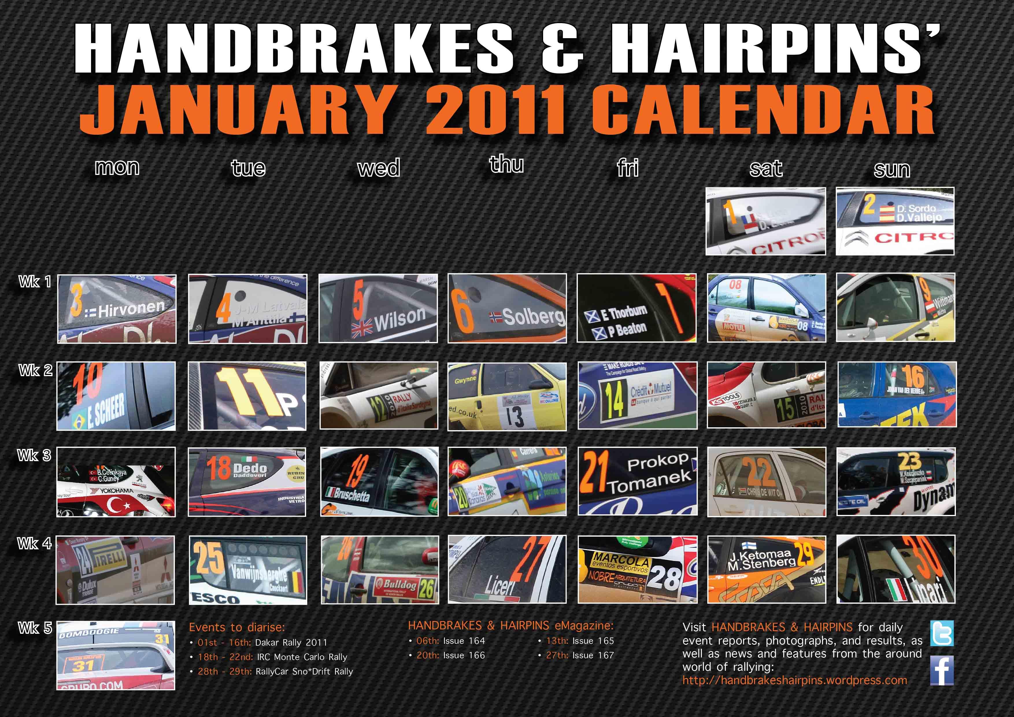2011 calendar january. calendar-january-2011.pdf: