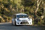 2011 Rallye du Var