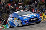 Final Day - Cautious Driving from Breen