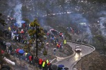 WORLD RALLY CHAMPIONSHIP 2013 - RALLYE MONTE-CARLO