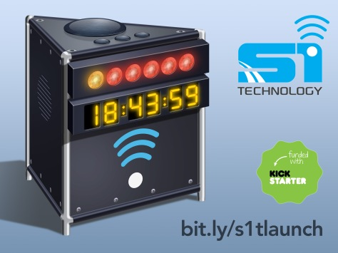S1T-LAUNCH---Rally-Alarm-Clock---Large