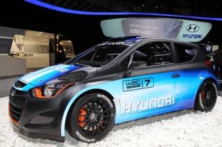 70722hyu_2013Geneva_Motor_Show_WRC