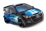 70722hyu_Hyundai_WRC-i20_WRC_3
