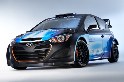 70722hyu_Hyundai_WRC-i20_WRC_4