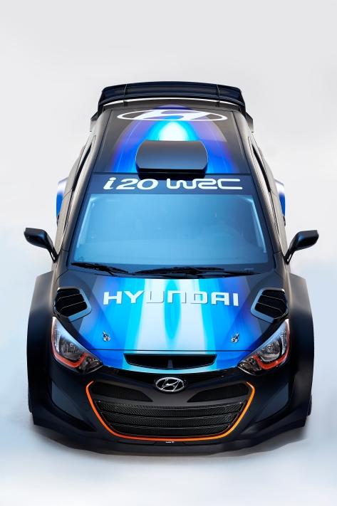 674216_71138hyu-i20_WRC_4