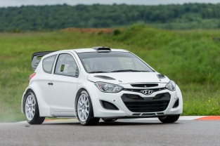 i20-WRC-test-frontright