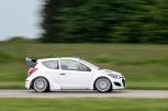 i20-WRC-Testing-2