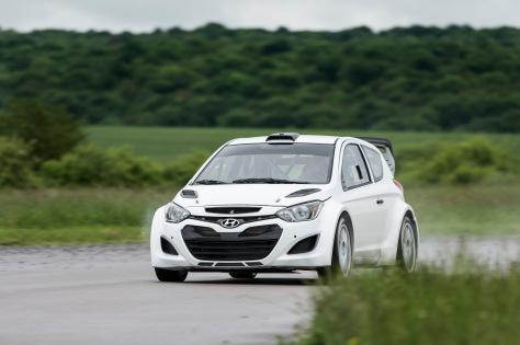 i20-WRC-Testing-3