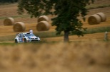 Rally Germany 2013