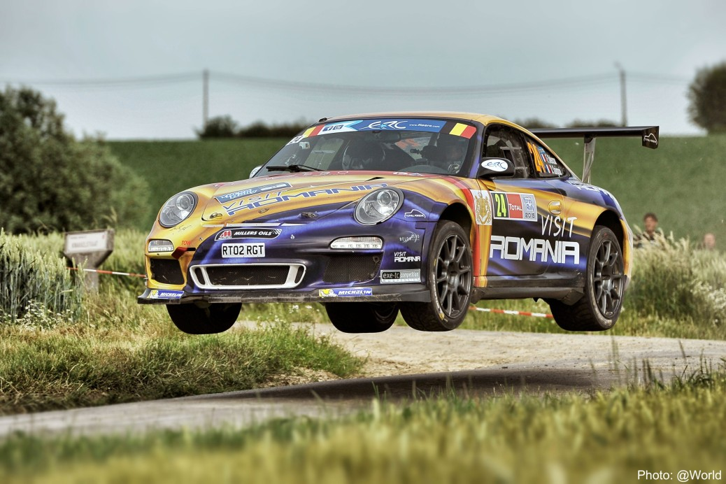 tuthill-porsche-ypres-rally-1