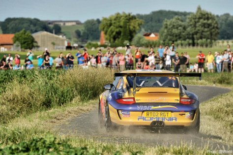tuthill-porsche-ypres-rally-3