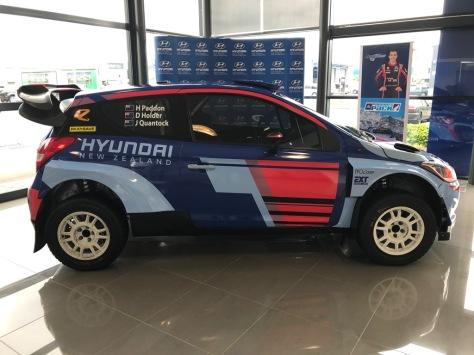 hyundai-nz-ap4-rally-car-in-new-2017-livery-lr