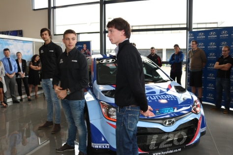 job-quantock-right-speaks-at-the-hyundai-nz-nzrc-driver-announcement-lr