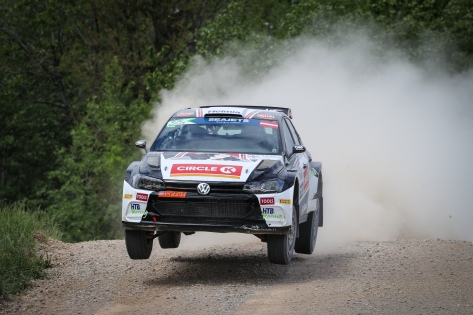This image has an empty alt attribute; its file name is 01-oliver-solberg1.jpg
